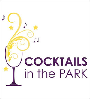 cocktails-in-the-park