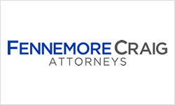 fennemore craig attorneys
