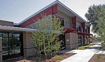 Mini-Grant Program – Phoenix Parks Foundation
